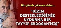 'ELİM KIRILSAYDI DA OY VERMESEYDİM...'