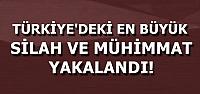 EMNİYET MÜDÜRÜ AÇIKLADI!