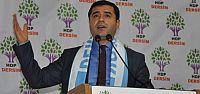 'EN ACİL SORUN AKP VE DİKTATÖRLÜK'