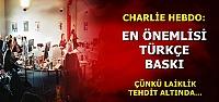 'EN ÖNEMLİSİ TÜRKÇE BASKI'