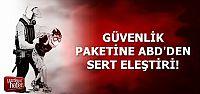 'ENDİŞEYİ BİZ DE PAYLAŞIYORUZ'