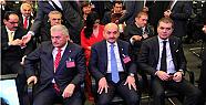 EXPO'DA YİNE HÜSRAN!