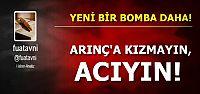 FUAT AVNİ'DEN BİR BOMBA DAHA!
