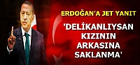 FUAT AVNİ'DEN JET YANIT!