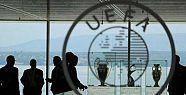 GALATASARAY, UEFA'YA ÇALIŞMIŞ!