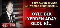GEREKÇESİNİ DE AÇIKLADI...