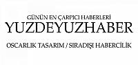 GÜNÜN FLAŞ HABERLERİ...