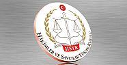 HSYK'DA FLAŞ DEĞİŞİKLİKLER