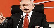 'İHALE RÜŞVETLERİ TÜRGEV'E GİDİYOR'