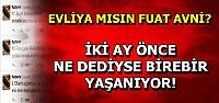 İKİ AY ÖNCE 15 MADDEDE AÇIKLAMIŞTI...