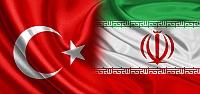 İRAN: TÜRKİYE'Yİ UYARDIK