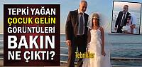 İŞ SANILDIĞI GİBİ DEĞİLMİŞ...