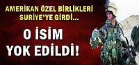 IŞİD NEYE UĞRADIĞINI ŞAŞIRDI!