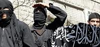 IŞİD'İ EĞİTEN ÜLKEYİ AÇIKLADI...