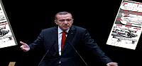 İŞTE BAŞBAKAN'IN BÖCEKLERİ...