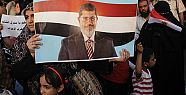 İŞTE MISIR'DA YAŞANANLARIN TAMAMI...