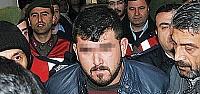 İŞTE ÖZGECAN'IN KATİLLERİ...