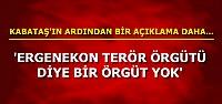 KABATAŞ'I AVUKAT BUNU SAVCI AÇIKLADI!