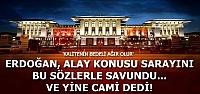 KALİTENİN BEDELİ AĞIR OLURMUŞ!