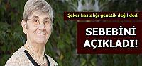 KARATAY HOCA ELAZIĞ'DAN UYARDI...
