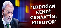 KAVGANIN NEDENİ ORTAYA ÇIKTI...