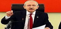KAZA DELİLLERİNİ YOK ETTİLER!