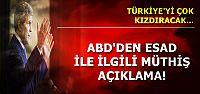 KERRY'DEN MÜTHİŞ AÇIKLAMA!