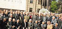 'KÖY ENSTİTÜLERİ KAPATILMAMALIYDI'