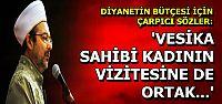 'KUMARA VE ALKOLE TAKMIŞ DURUMDALAR...'