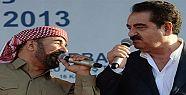 MEGRİ MEGRİ 'PKK'LI İÇİN YAZILMIŞ!