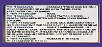 MİLGEM'İ BÖYLE İPTAL ETTİRMİŞ!