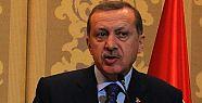 'MİLYONDA BİR DE OLSA TEHLİKE VAR'