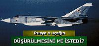 NATO VE AB'DEN ŞOK DEĞERLENDİRME..!