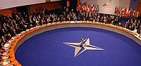 NATO'DAN 'FLAŞ' KARAR...