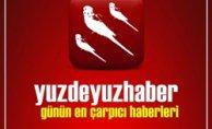 BİR CAMİ DE KADIKÖY'ÜN KALBİNE...