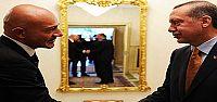 NTV'YE TALİMAT YİĞİT BULUT'TAN!
