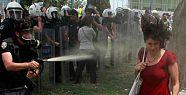 O POLİSE 3 YIL HAPİS İSTEMİ...