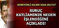 'O TARİH HERŞEYİ AÇIKLIYOR'