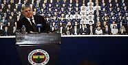 'ÖNCE BU SORULARI YANITLA M. ALİ AYDINLAR'