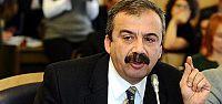 'ORDU, DAVUTOĞLU'NU TEKZİP ETTİ...'