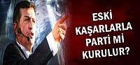 OSMAN PAŞA, TARHAN'A KIZDI...