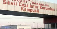 ÖZEL PAŞA'YA 'SİLİVRİ' YANITI...