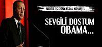 'PARASI TÜRKİYE'DE KALAN YOKTUR'
