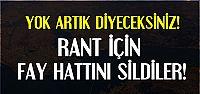 PES DEDİRTEN GERÇEK...