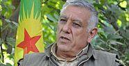 PKK 3 ŞARTINI AÇIKLADI!