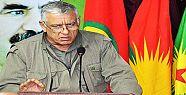 PKK: AKP'YE DEĞİL CEMAATE SALDIRIN!