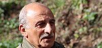 PKK: ÇATIŞMAYI BİZ BAŞLATMADIK...
