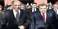 PKK İLE MASAYA OTURDU, BAKAN OLDU!