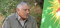 PKK ŞARTLARINI AÇIKLADI...