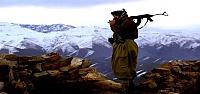 PKK'DAN DEVLETE: İMRALI SİZİ KURTARMAZ!